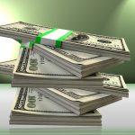 Kiếm tiền online từ rút gọn link với OUO – Khá ngon