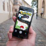 Pokemon Go đã có mặt tại Việt Nam