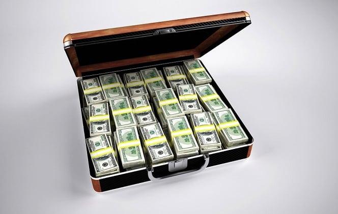 Hướng dẫn rút tiền từ PayPal về tài khoản Ngân hàng Việt Nam