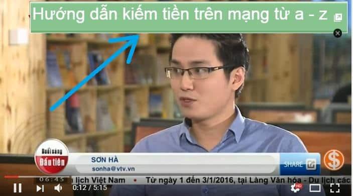 tang-luot-xem-youtube-chu-thich-youtube