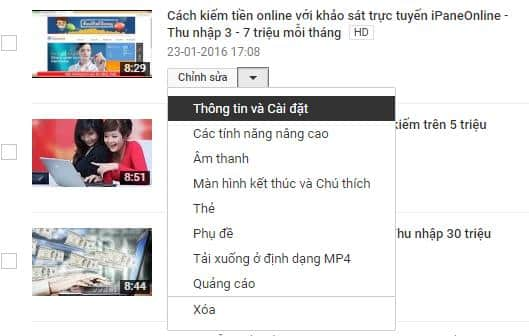 thay-doi-hinh-thu-nho-cho-video-youtube-anh-4