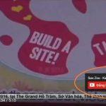 Cách chèn logo vào video tăng subscribe cho kênh YouTube hiệu quả