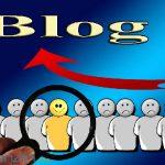 6 cách nhận biết những gì người đọc muốn ở blog của bạn