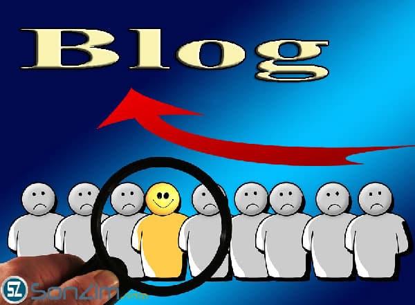 Người đọc muốn gì ở blog của bạn?