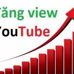 12 cách tăng lượt xem YouTube hiệu quả tự nhiên