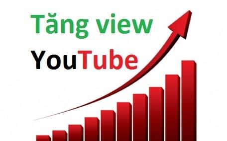 tăng lượt xem youtube hiệu quả
