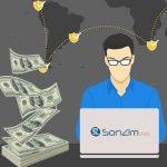 Top 10 cách kiếm tiền từ blog phổ biến nhất hiện nay