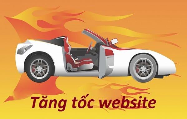 10 cách làm tăng tốc website đơn giản nhất - Hình minh họa