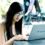 Kiếm tiền từ blog là thế nào? Khi nào có thể kiếm tiền từ blog?