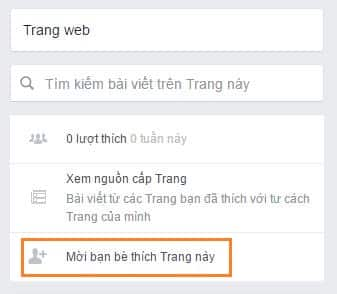 cach tao fanpage facebook 8