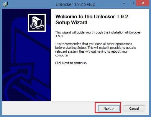 Cách xóa file cứng đầu trên máy tính - Ảnh 3