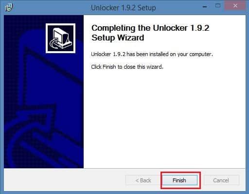 Cách xóa file cứng đầu trên máy tính - Ảnh 6
