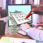 Làm khảo sát kiếm tiền online uy tín tại YouGov VN (đã SCAM)