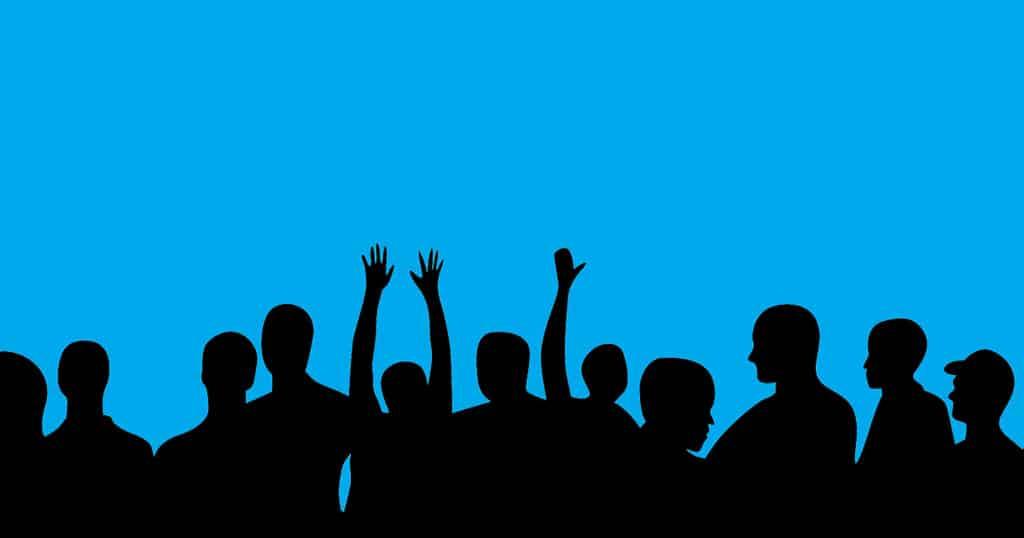 Làm sao để có thu nhập từ blog ngày một tăng? - Ảnh 3