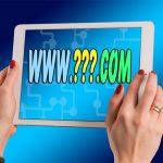 Tên miền là gì? Cách chọn và mua tên miền cho website