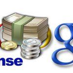 10 cách kiếm tiền từ blog phổ biến nhất - Ảnh 3