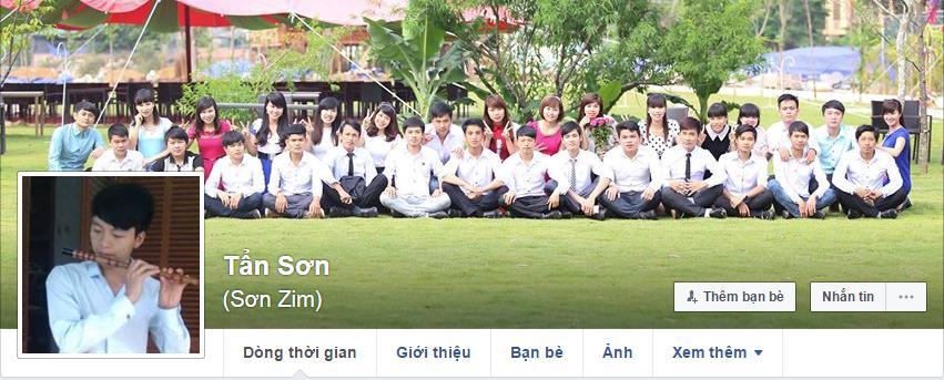 Cách bật nút theo dõi trên Facebook trang cá nhân - Ảnh 2