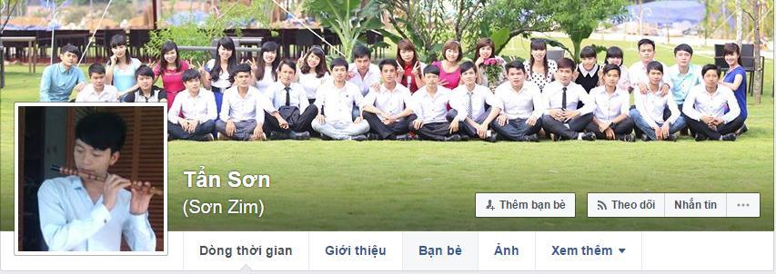 Cách bật nút theo dõi trên Facebook trang cá nhân - Ảnh 5