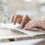 Top 12 trang khảo sát kiếm tiền online uy tín nhất Việt Nam 2018