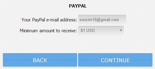 Kiếm tiền từ website với quảng cáo ylliX - Ảnh 9
