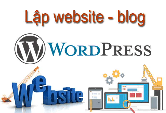 Cach-lap-website-bang-wordpress