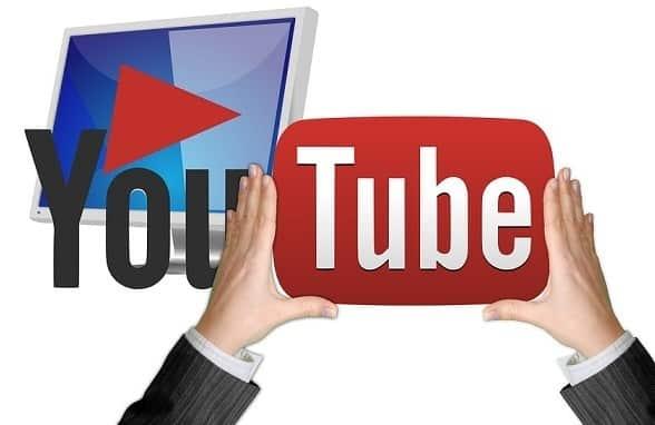 Template Chia Sẽ Video Youtube Cho Blog, Mượt, Responsive Tốt