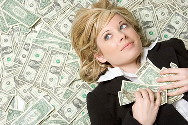 Tại sao không thử kiếm tiền online bằng cách rút gọn link?