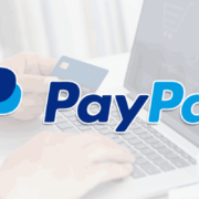 PayPal là gì? Hướng dẫn tạo tài khoản PayPal từ A đến Z (mới nhất 2018)