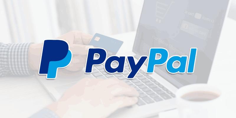 PayPal là gì? Hướng dẫn tạo tài khoản PayPal từ A đến Z