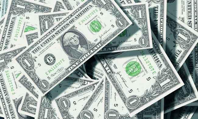 Rút gọn link kiếm tiền với FAS