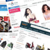 Top 30 website bán hàng online uy tín hàng đầu Việt Nam