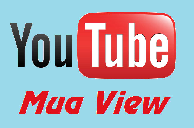 Image result for mua views youtube
