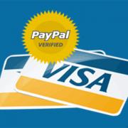 Hướng dẫn mua thẻ Visa ảo để verify PayPal nhanh nhất