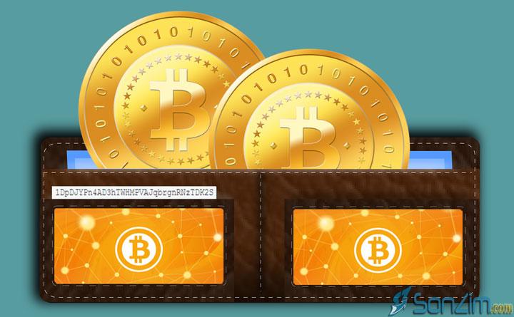 Tạo Ví Bitcoin