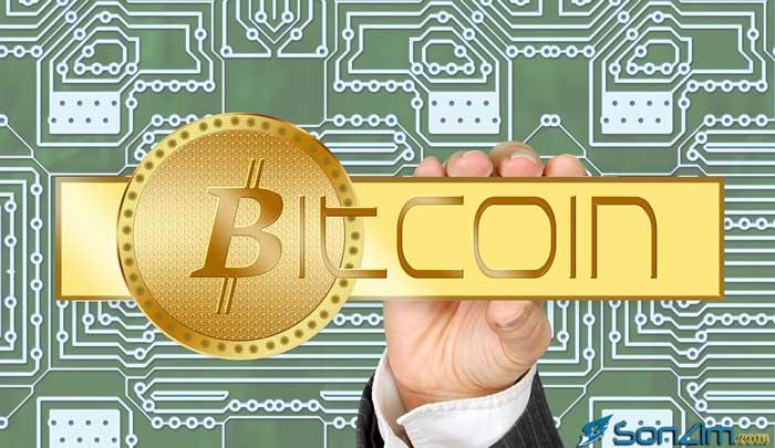 Bitcoin là gì? Tìm hiểu về tiền Bitcoin