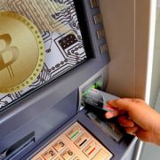 Cách đổi Bitcoin sang VND từ Blockchain về tài khoản Ngân hàng