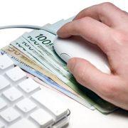 Hướng dẫn click quảng cáo kiếm tiền với PaidVerts