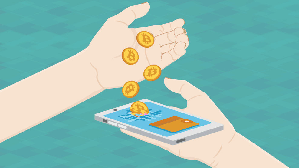 Cách kiếm Bitcoin miễn phí trên FreeBitcoin