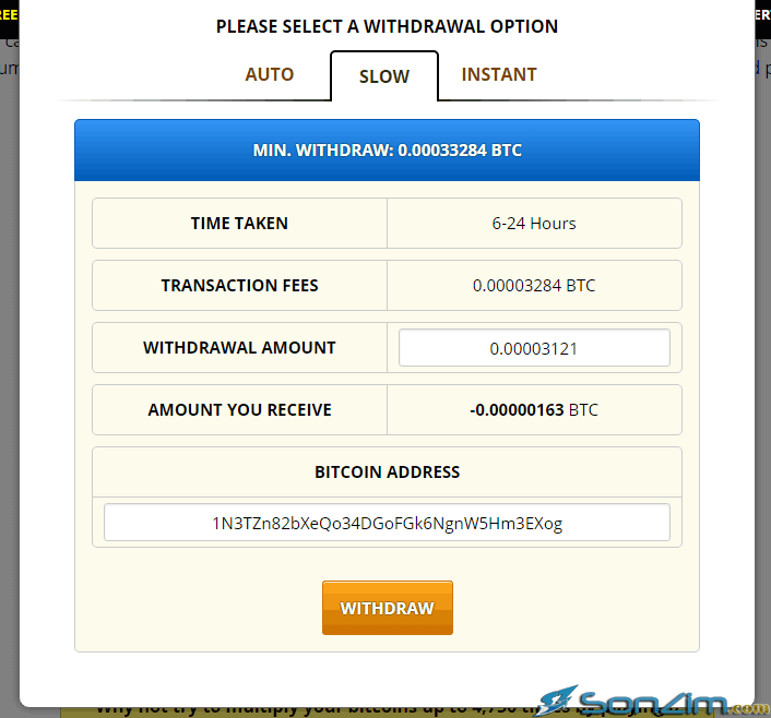 tiền thưởng miễn phí tại sòng bạc để đăng ký