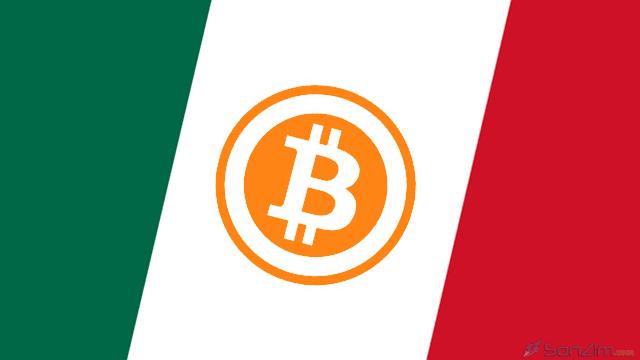 Quan chức chính phủ Mexico thảo luận các kế hoạch điều chỉnh Bitcoin