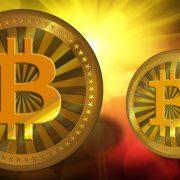 Năm 2010 bỏ 100.000 VNĐ mua bitcoin thì hôm nay bạn đã có 318,15 tỷ