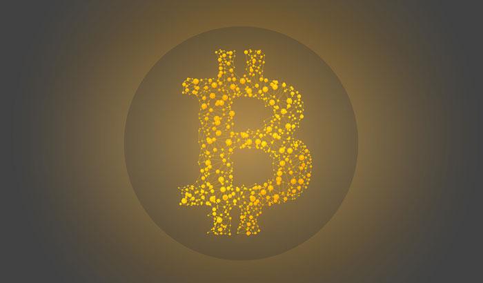 Bitcoin giảm giá mạnh sau ngày đạt đỉnh cao nhất lịch sử