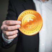 Top 11 trang mua bán Bitcoin uy tín nhất tại Việt Nam