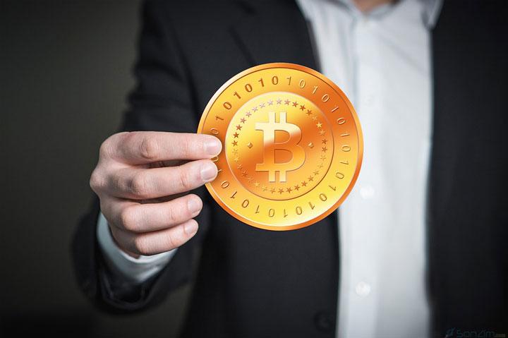 Bitcoin sẽ làm cho nhiều trở thành triệu phú - 2