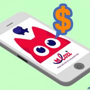 Hướng dẫn rút tiền từ Lozi – Ứng dụng kiếm tiền trên điện thoại [ĐÃ SCAM]