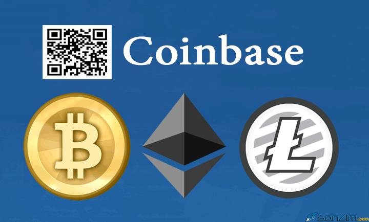 tạo ví bitcoin, ví ethereum, ví litecoin