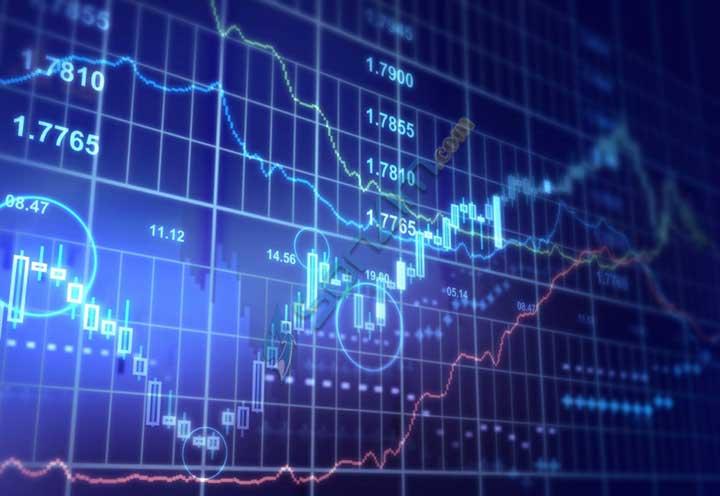 Giá bitcoin chạm mốc 1800 USD và sẽ tiếp tục tăng