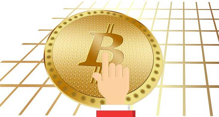 Sàn giao dịch Bitcoin uy tín nhất tại Việt Nam