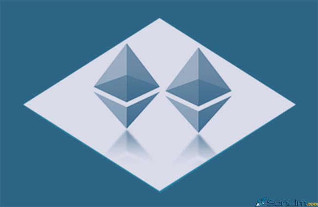 Cách tạo ví Ethereum trên MyEtherWallet