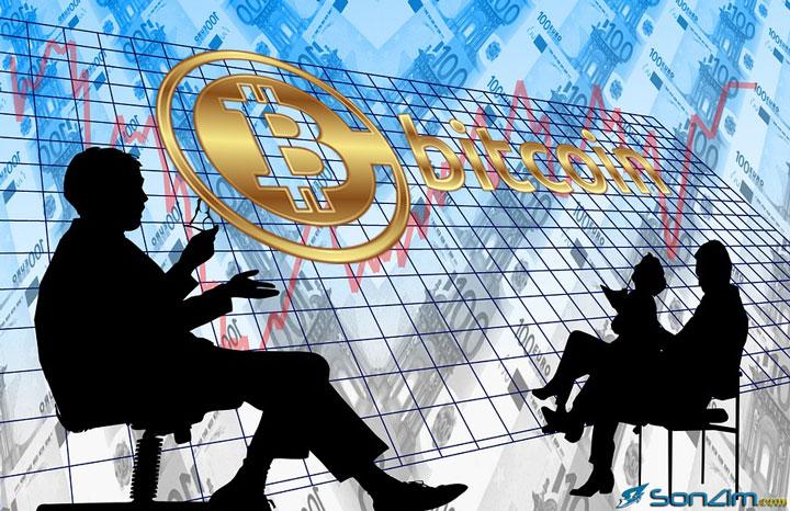 Bitcoin sẽ làm cho nhiều trở thành triệu phú - 1